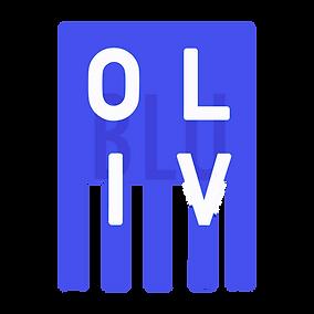 OlivBlu_2020PICKLOGOFinal.png