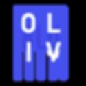 OlivBlu_2020PICK.png