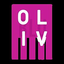 Pink Oliv Pick Logo.png