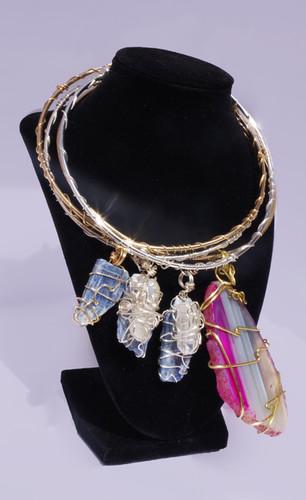 Necklace Assortment