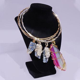Jewelry-Box-White.jpg