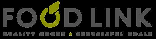 logo_grey_green.png