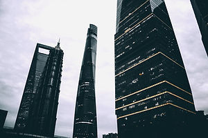 shanghais-skyline_t20_PQ4AKN_edited.jpg