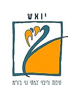 yoash-logo.png
