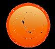kissclipart-phone-icon-png-clipart-compu