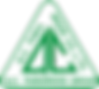 qc-logo-green 700.png