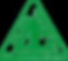 qc-logo-green 700.png