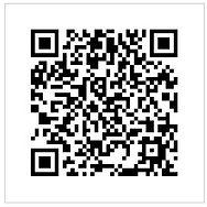 {9B22019E-0E31-4424-85DF-F5D89EE9DF26}.p