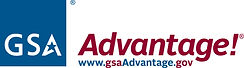 www.gsaadvantage.com