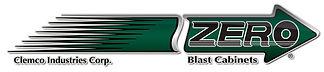 ZERO-Logo.jpg