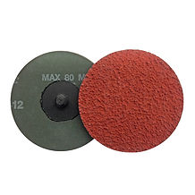 Ceramic QC Disc