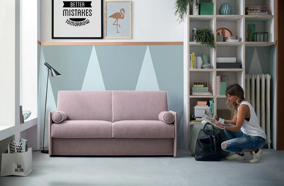 Sofa bed Blair