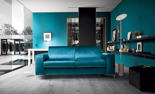 Sofa bed Nixon