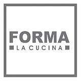 Forma 2000 logo