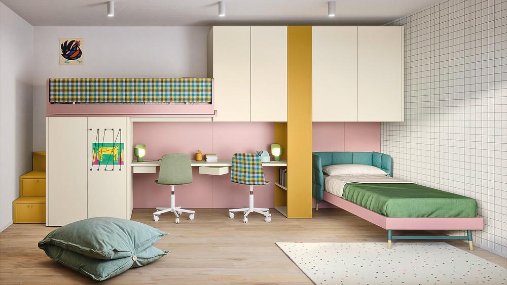 djecje-sobe-by-nidi-cadoro-zagreb-kids-2-krevet-na-kat