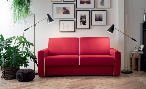 Sofa bed Dakota