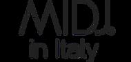 Midj logo