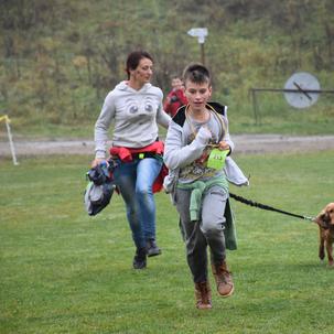 Fundacja Razem z psem 241.png