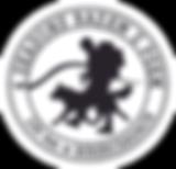 logo 4S.png