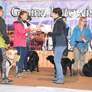 Fundacja Razem z psem 333.png