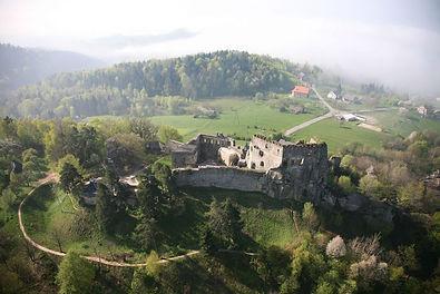 Zamek Kamieniec 3.jpg