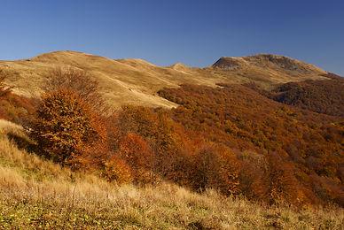 Bieszczady 2010-10-054.JPG