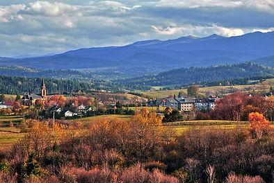 Jesienna panorama Lutowisk (2).jpg