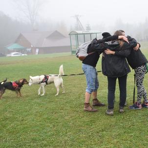 Fundacja Razem z psem 222.png