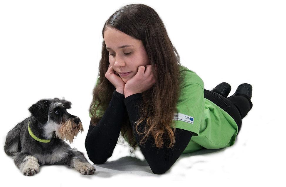 daniela z psem.jpg