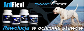 GAME DOG Performance Nutrition.jpg