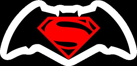 Batman V Superman No Justice Fan Edit