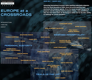 Near Futures Online - Zone Books - Image - Europe at A Crossroads.png