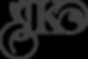 Just Kayana Logo