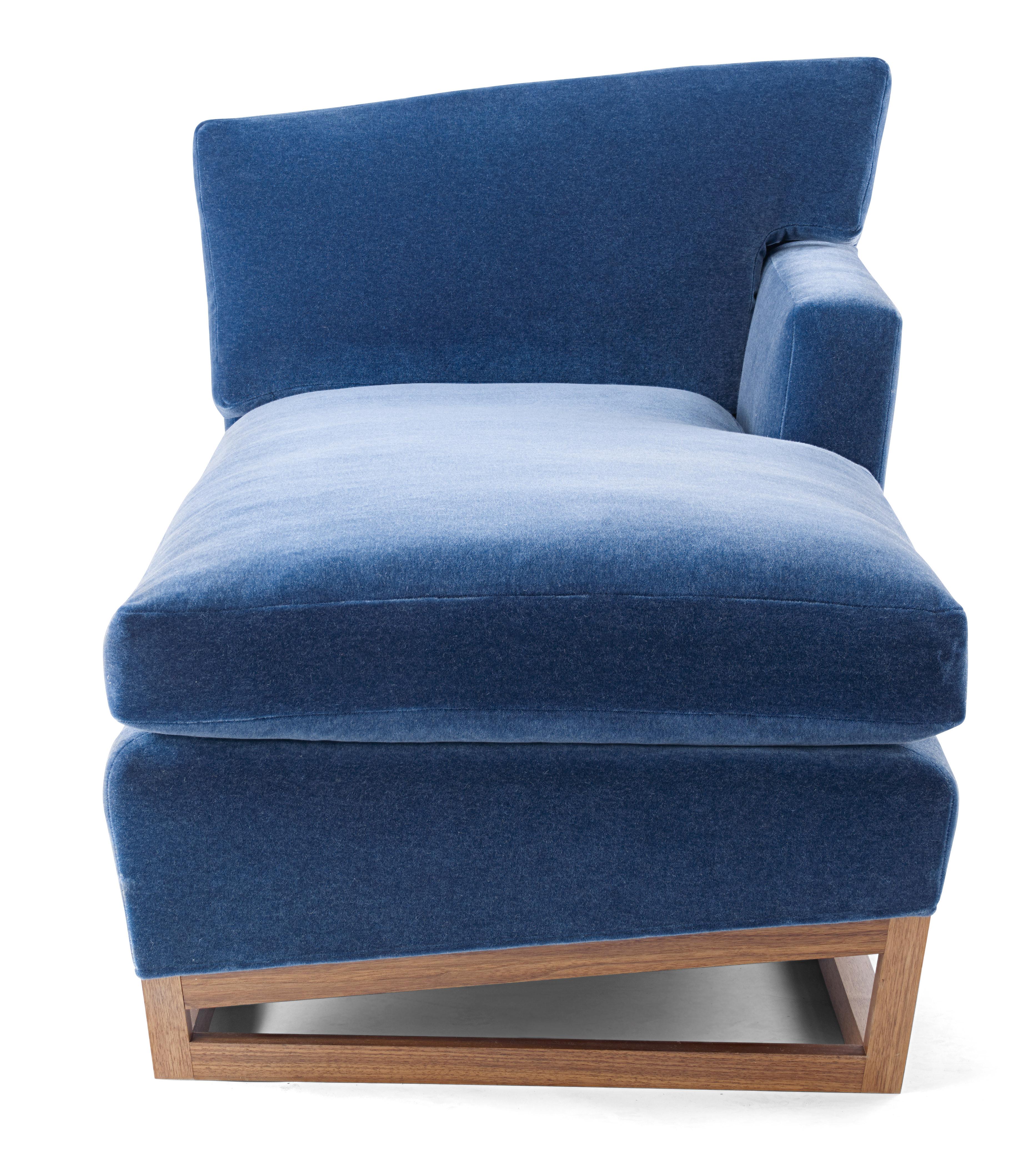 chaise4