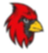 cardinal logo.jpg