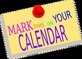 mark-calendar.png