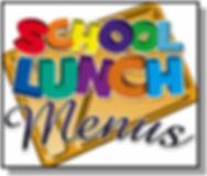 Lunch-Menu-clipart.jpg