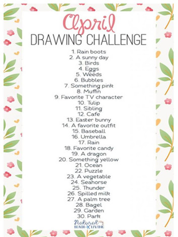 april challenge.jpg