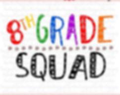 8th grade 2.jpg
