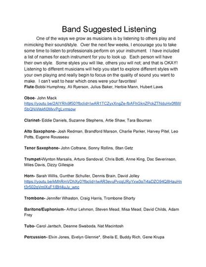 Band listening list-page-001.jpg