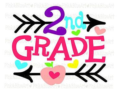 2nd grade 2.jpg