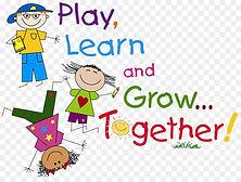 kisspng-kindergarten-school-curriculum-e