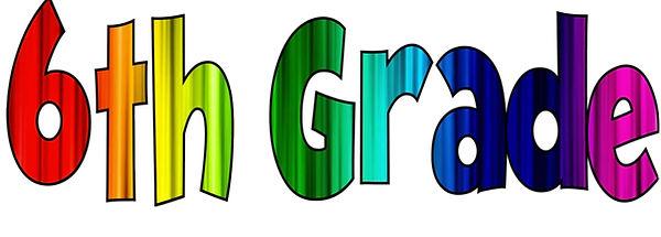 6th-grade-clipart-7.jpg