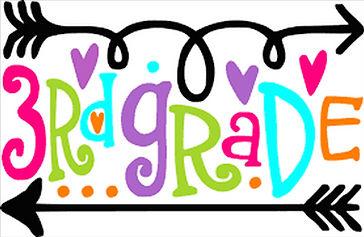 spelndid-third-grade-clip-art-3rd.jpg