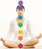 Free Range Healers Hot Stone Massage