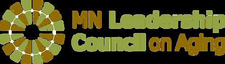 logo-large-3942x1124-1920w.png