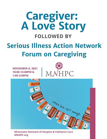 Caregiver Event Program 11.png