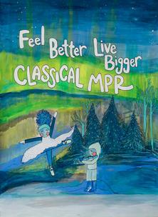 MPR-AraElizabeth-Classical.jpg