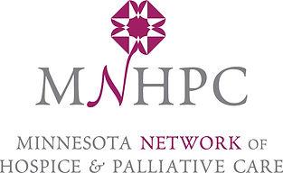 MNHPC.Logo.Vert (1).jpg