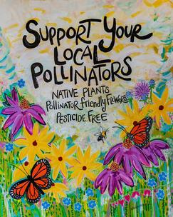 pollinators_WEB.jpg